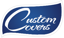 Logo for Cover Kicks
